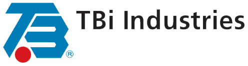 TBi Industries TIG