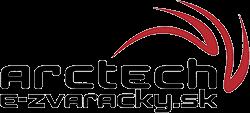 E-zváračky.sk - Zváracia technika, rezacia technika