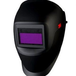 3M Speedglas 10V