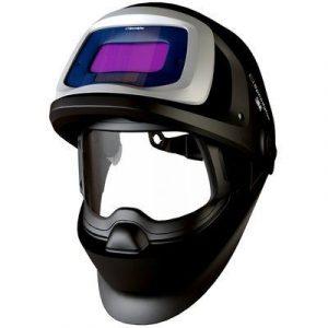 3M Speedglas 9100 FX