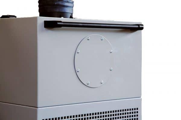 KEMPER SmartMaster