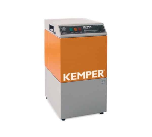 KEMPER SolderFil