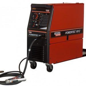 Lincoln Electric Powertec 161C