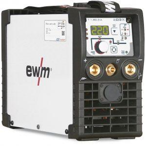 EWM Pico 220 cel puls