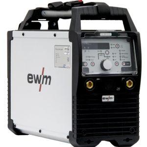 EWM Pico 350 cel puls pws