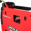 Lincol Electric zváracie zdroje