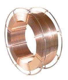 Zvárací drôt AW (G3Si1, SG2) Ø 0,8 mm/ 15 kg