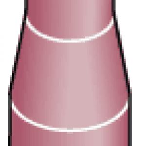 TBi Keramická hubica standard