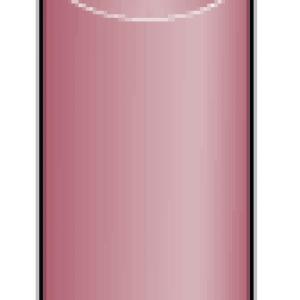 TBi Keramická hubica