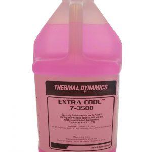 EXTRA COOL deionizačná kvapalina