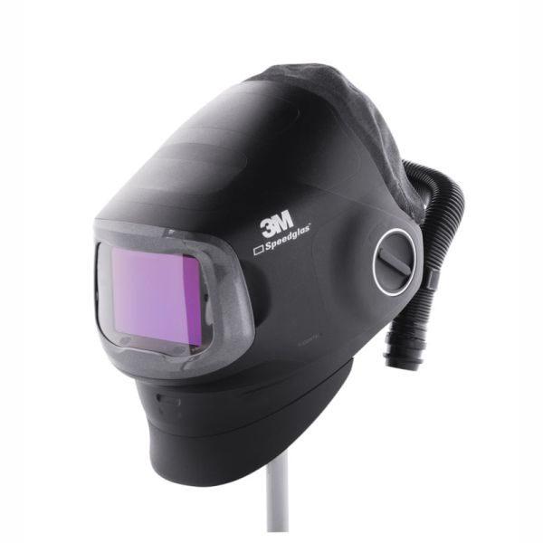 3M Speedglas G5-01