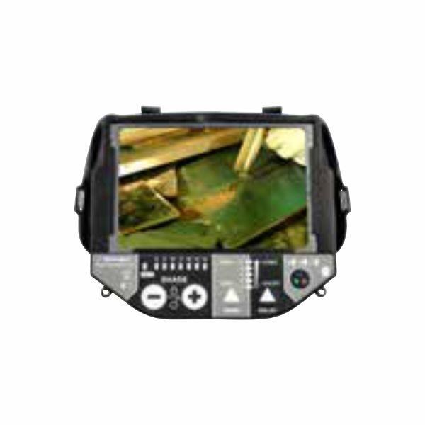 3M Speedglas G5-01VC kazeta