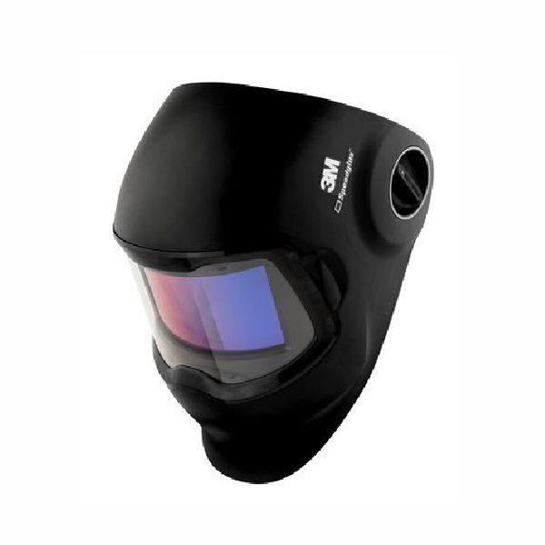 3M™ Speedglas™ Zváračská kukla G5-02