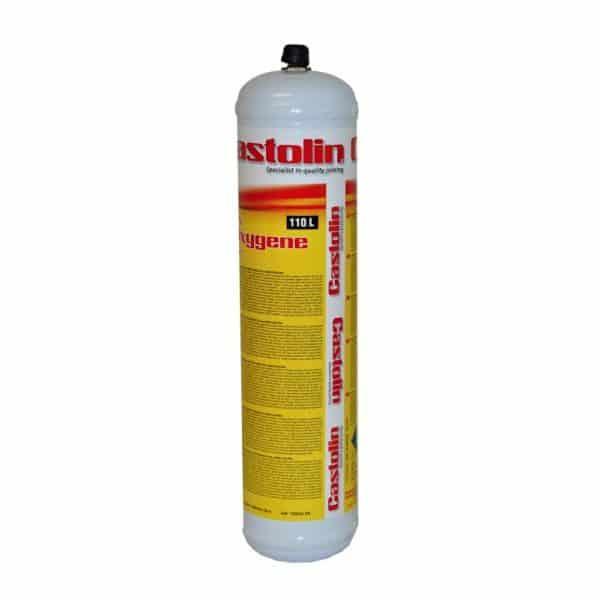 Castolin Oxigen