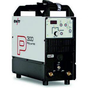 Pico 300 cel pws MMA