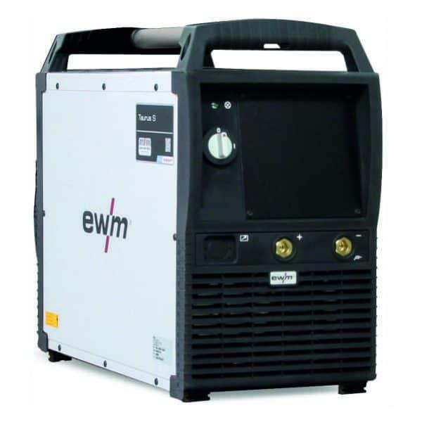 EWM Taurus 405 Basic S 090-005591-00502
