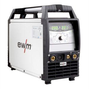 Tetrix 230 DC Smart 2.0 puls 8P TM 090-000242-00504