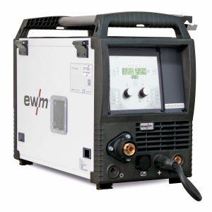 EWM Picomig 185 Synergic TKG