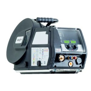 Podávač drôtu pre Taurus Basic S EWM Drive 4 Basic S 090-005597-00502