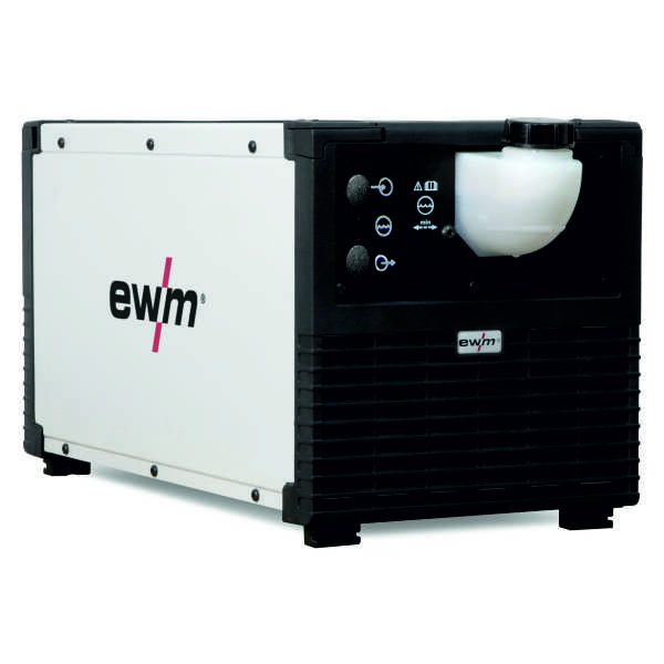 EWM vodne chladenie Cool 50 MPW50