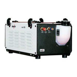 EWM cool35 U31 090-008235-00502
