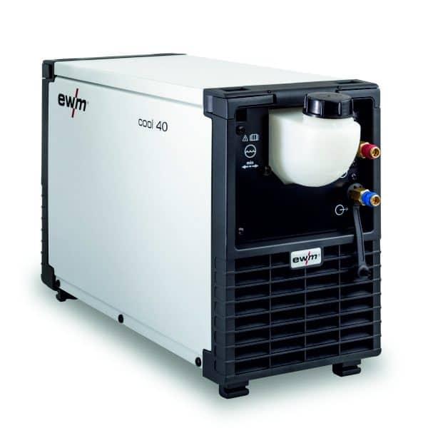 Vodné chladenie cool40 U31 090-008593-00502