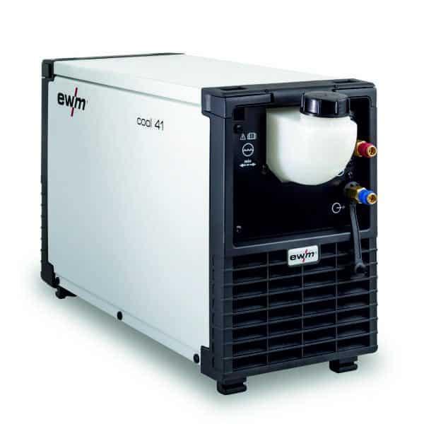 vodne chladenie cool 41-U31 090-008600-00502