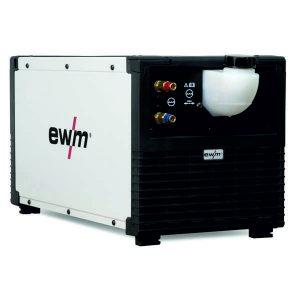 EWM vodne chladenie cool50-2 U40 090-008603-00502
