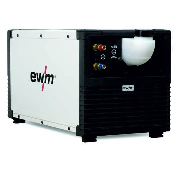 EWM vodne chladenie cool50-2-U42 090-008796-00502