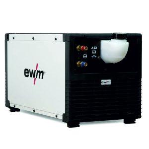 Vodné chladenie EWM cool50 U40 090-008598-00502