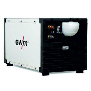 EWM vodne chladenie pre zváračky cool50 U42 090-008797-00502