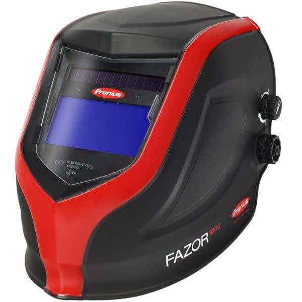 Fazor 1000 Plus / Optrel p 550 neo