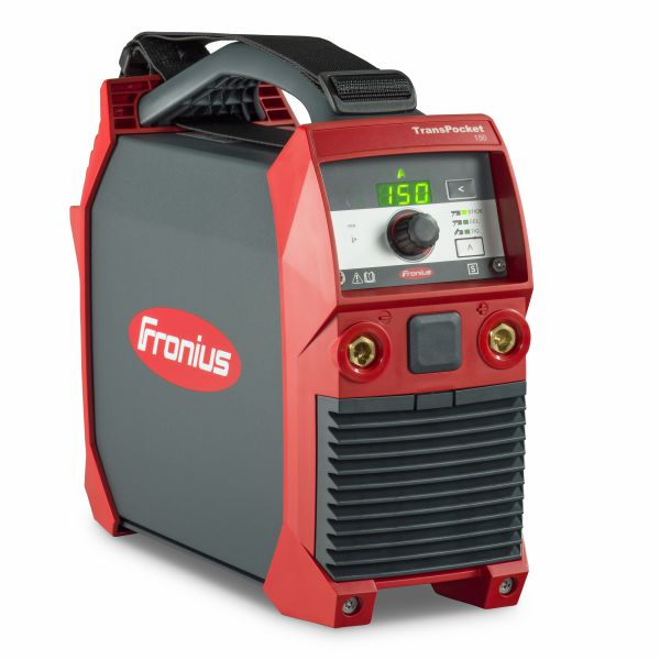 Fronius TransPocket 150