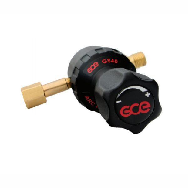GCE Šetrič plynu GS-40A
