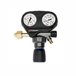 GCE Redukčný ventil O2