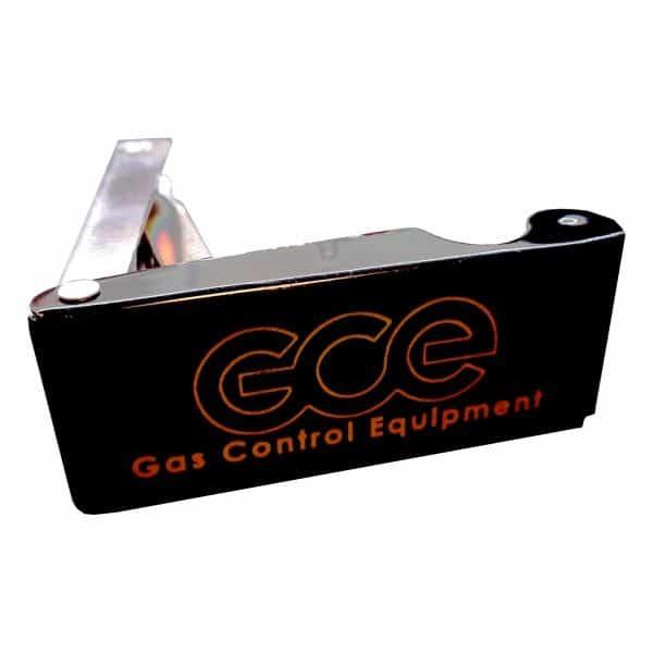GCE čistiace drôty