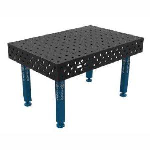 GPPH Zvárací stôl TWT PLUS 1500x1000