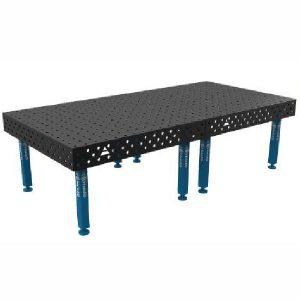 GPPH Zvárací stôl TWT PLUS 3000x1480