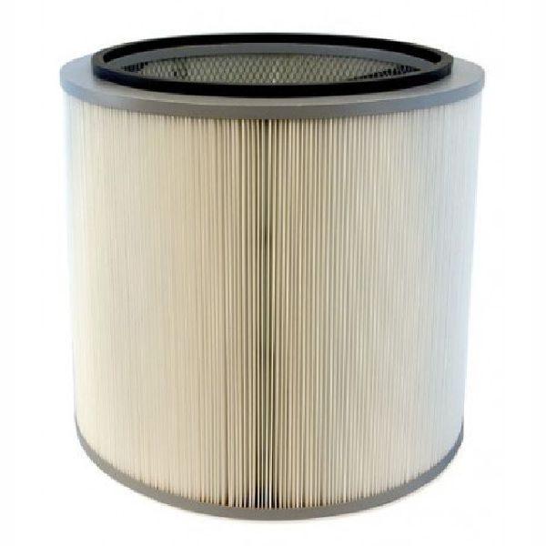 KEMPER Filtračná patrona MaxiFil Clean