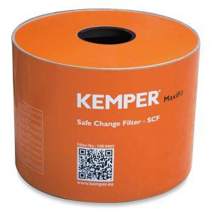 KEMPER Náhradný filter MaxiFil