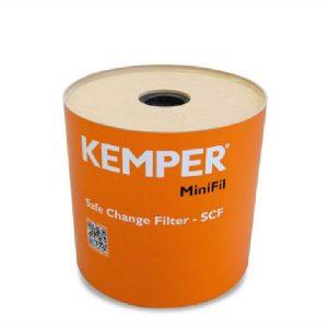 KEMPER Náhradný filter MiniFil