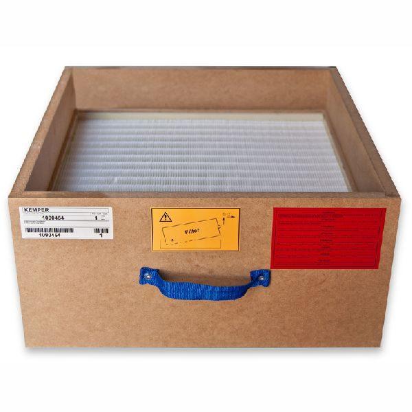 KEMPER Náhradný filter SmartMaster