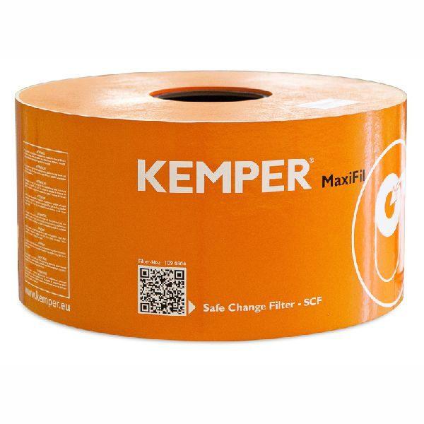 KEMPER Náhradný filter pre MaxiFil