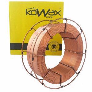KOWAX Zvárací drôt