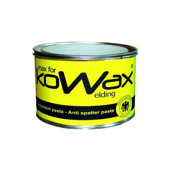 KOWAX Separačná pasta