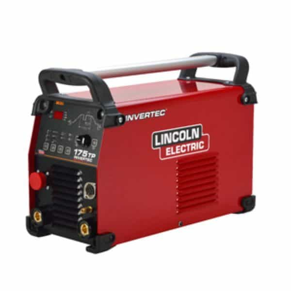 Lincoln Electric Invertec 175TP K14169-1