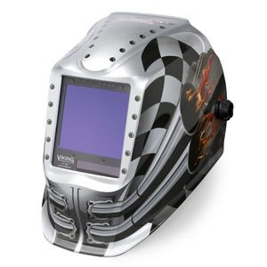 Viking 3350 Motorhead