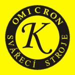 Omicron GAMA 1500A PFC 2382