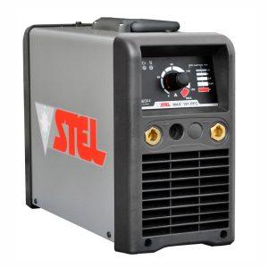 STEL Max 191 PFC 601279000L