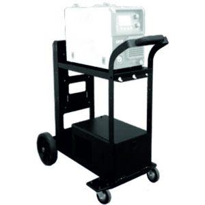 Vozík na prepravu STEL Trolley MPL 600514000L